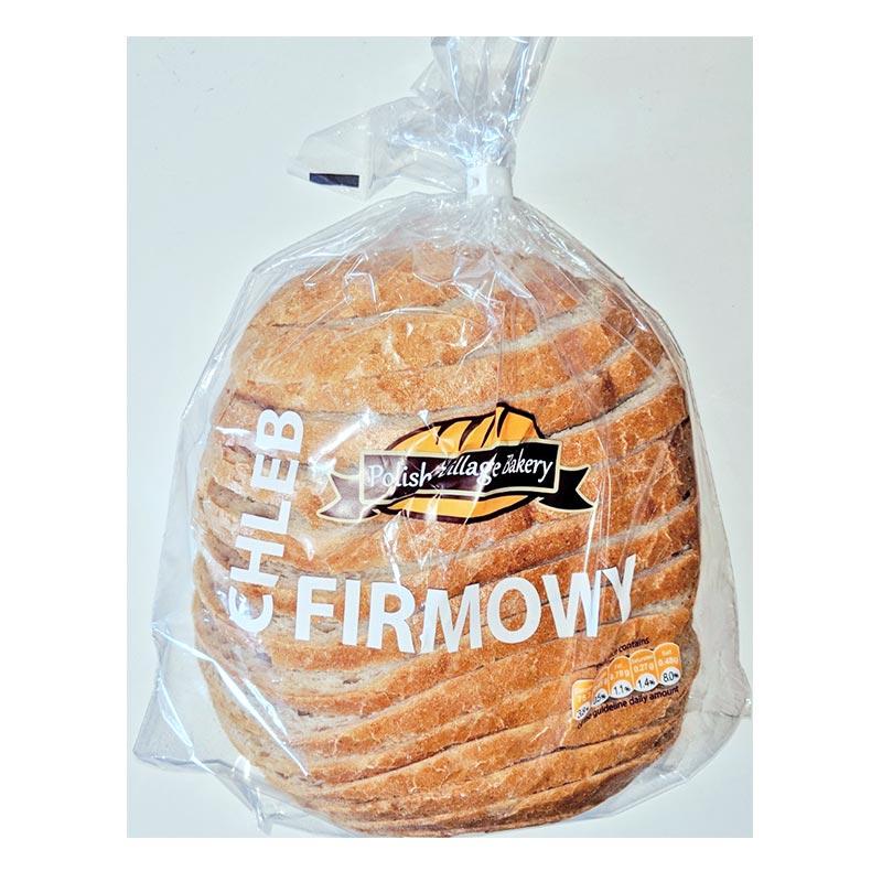 Firmony Premium White 400g