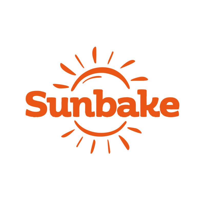 Sunbake bread